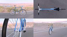 Bike Pictures.jpg