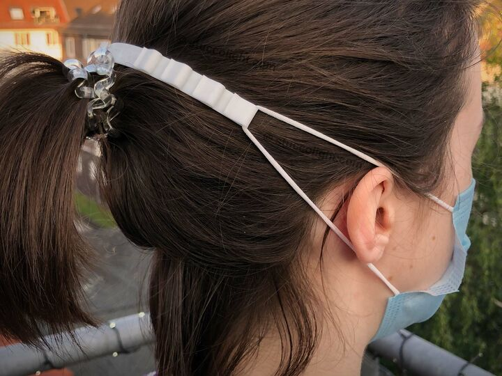 Ear-saver