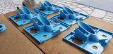 Print Monkeys 3D printing photo