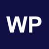 WR Prints Logo