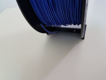 Stand 'Filament Spool'
