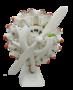 Smart Factory, UAB 3D printing photo