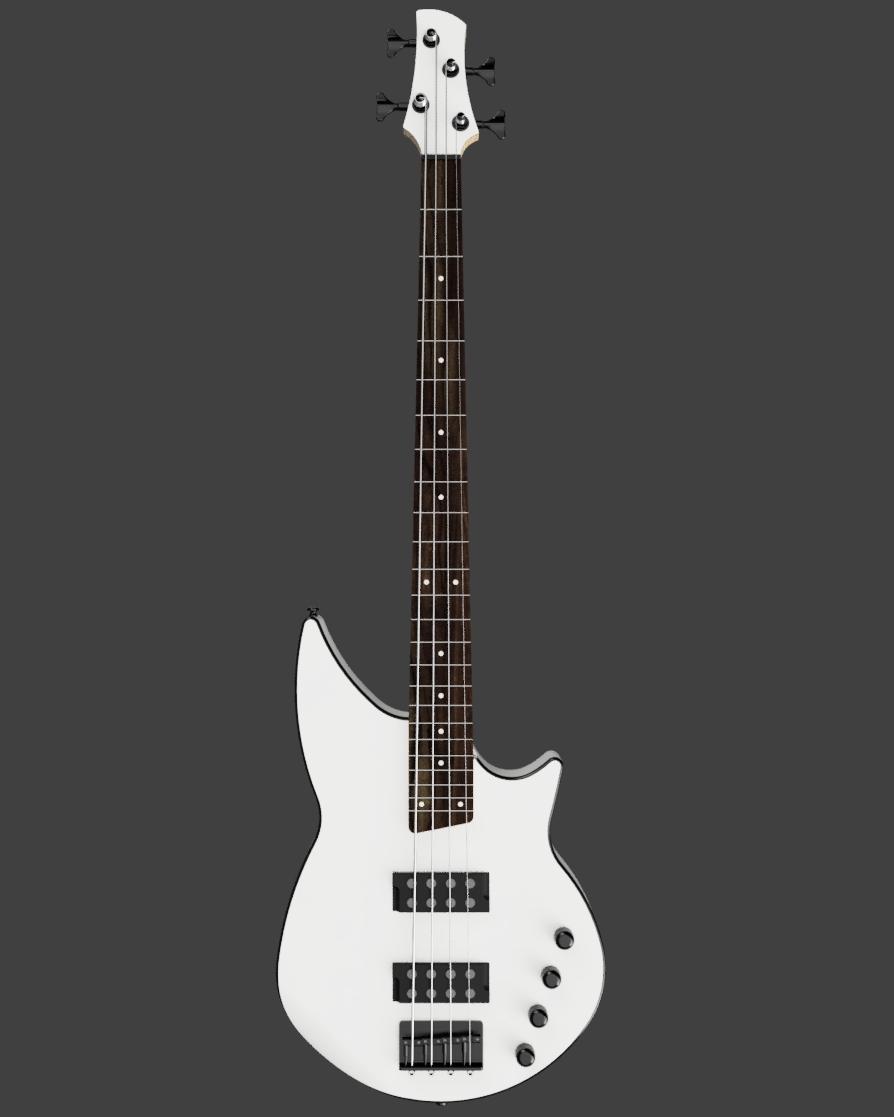 Bass_Guitar_b3.jpg