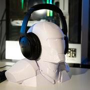 printmaker3d-iron-man-headphone-holder.jpg