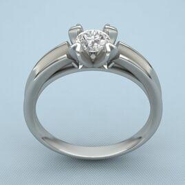 ring 33