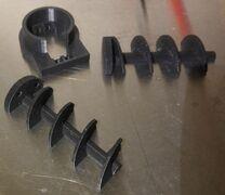 Black rotors.jpg