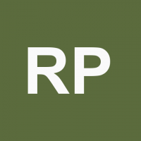RLR Prints