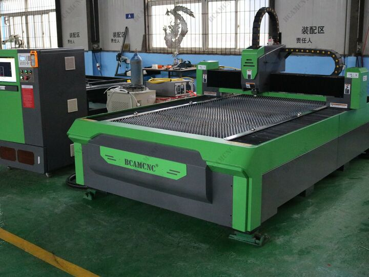 wuhan laser cutting machine wuhan cutting machine pipe rotary cut