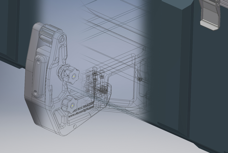 Cargo-bike-box-bracket.jpg