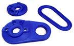LnL 3D 3D printing photo