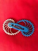 Nautilus gears.jpg