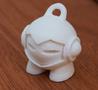 MT-Vision 3D printing photo
