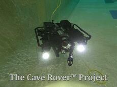 caverrover-11.jpg