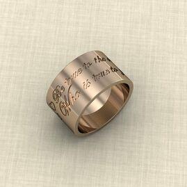ring 31