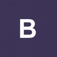BMC3D