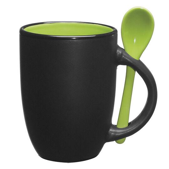 12 Oz. Spooner Mug