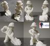 l-id3d l'impression 3d , le dessin 3d 3D printing photo