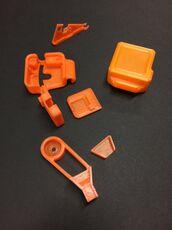 Prototype parts.JPG