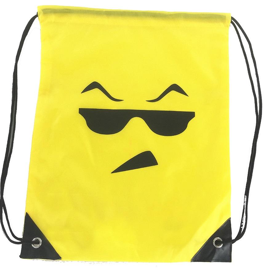 gym bag 38.jpg