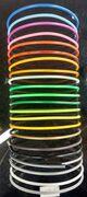 pla colours.jpg