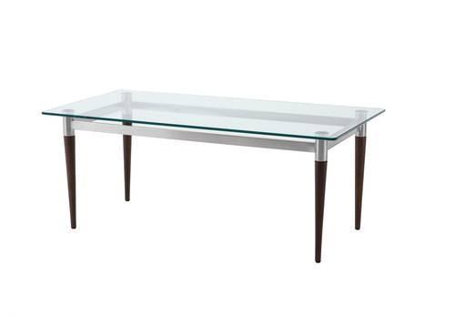 table gl.jpeg