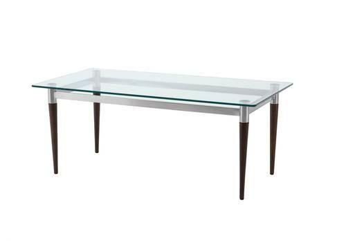 Siena Series Coffee Table