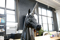 unicorn-taphandle-small.jpg