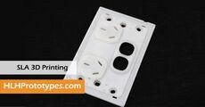 工艺-3D打印3d printing-04.jpg