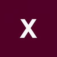 Xoprint