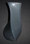 iFab3D 3D printing photo