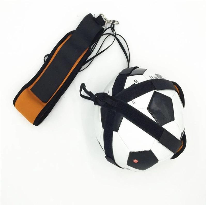 Football Traing Belt 15.jpg