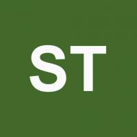 Sweet Tea Studios LLC