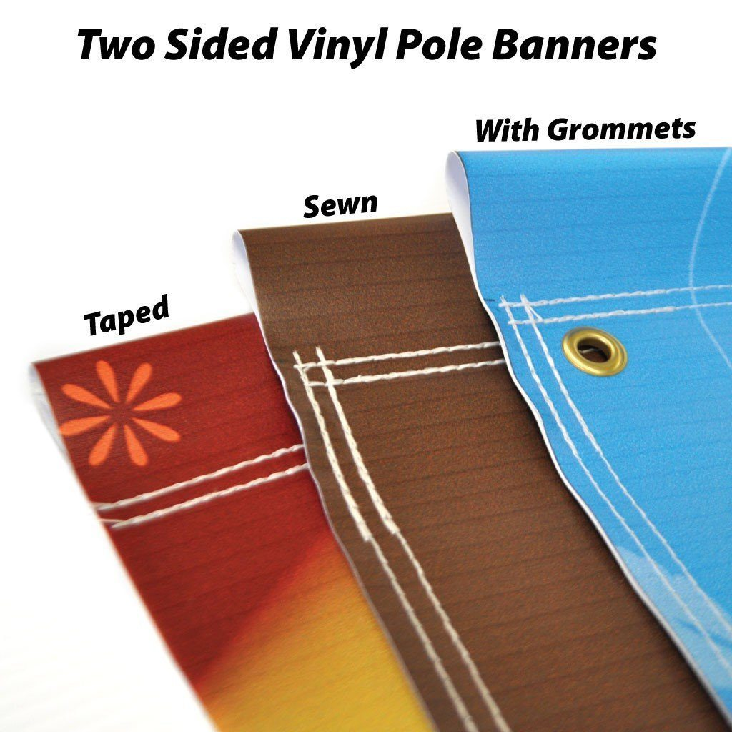 vinyl-pole-banner-options_1_1_1_2_1_2dd29fc7-a56b-42a0-8ff0-9b7a63482fb4_1024x1024.jpg