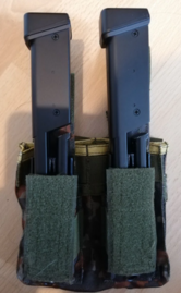 Airsoft AEP Magazin Holder