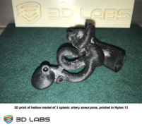 Sample3DPrint101217.png