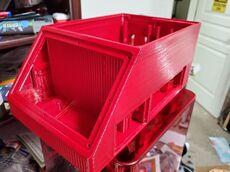 Printer Case.jpg