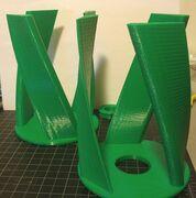 Green Fins.jpg