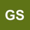 grand scheme Logo
