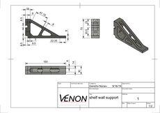 shelf wall support Drawing v2.jpg