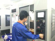 3--CNC2.jpg