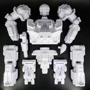 printmaker3d-robot.jpg
