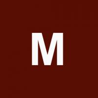 Makerunbroken