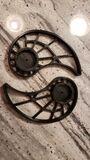 Modern Blacksmith 3D Printing Services 3D printing photo