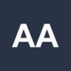 Alliance Australia Logo