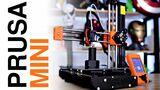 Josh Chambers 3D Printing 3D printing photo