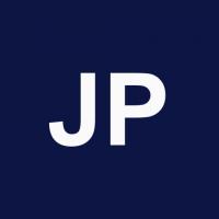 Johansen Print Services