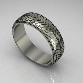 ring tire 2