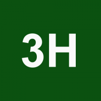 3dbuilds Hub