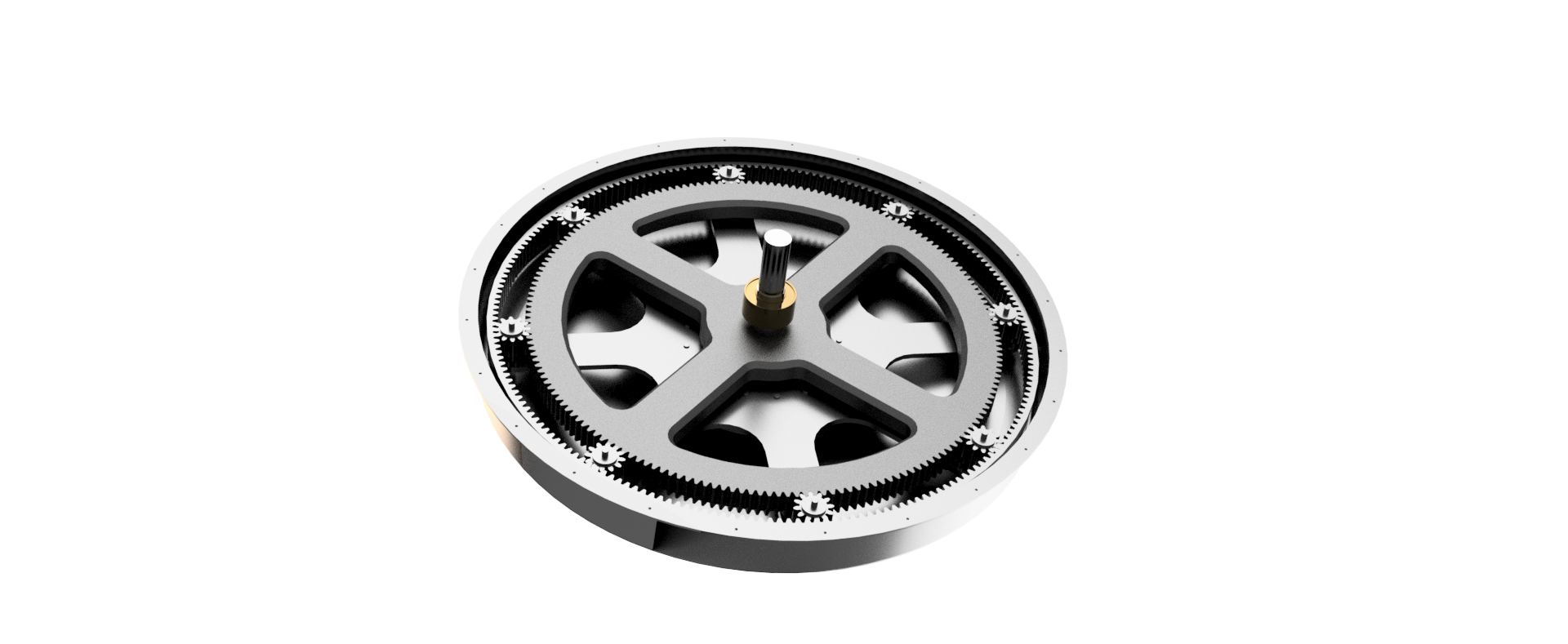 Helicopter Gearbox v19 (3).png