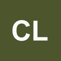 Chris L3d